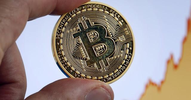 Belajar Lebih Jauh Tentang Trading Bitcoin