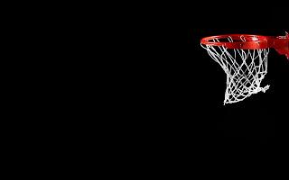 Fond d'écran basketball hd gratuit