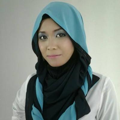 Chempaka Mohd Din