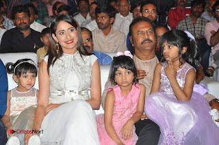 turodu Telugu Movie Audio Launch Stills  0014.jpg