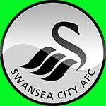 Swansea City www.nhandinhbongdaso.net