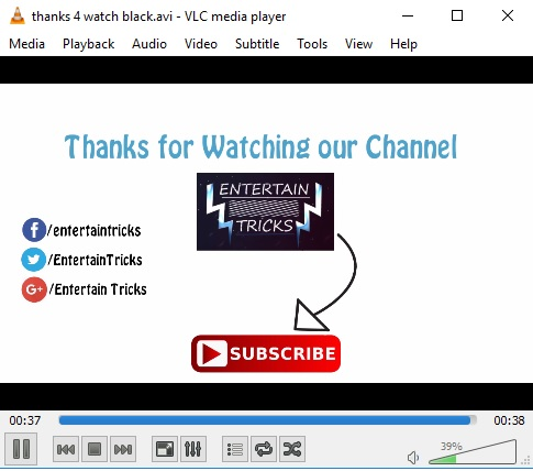 Download VLC Media Player 2 2 8 Latest Version Free for 64