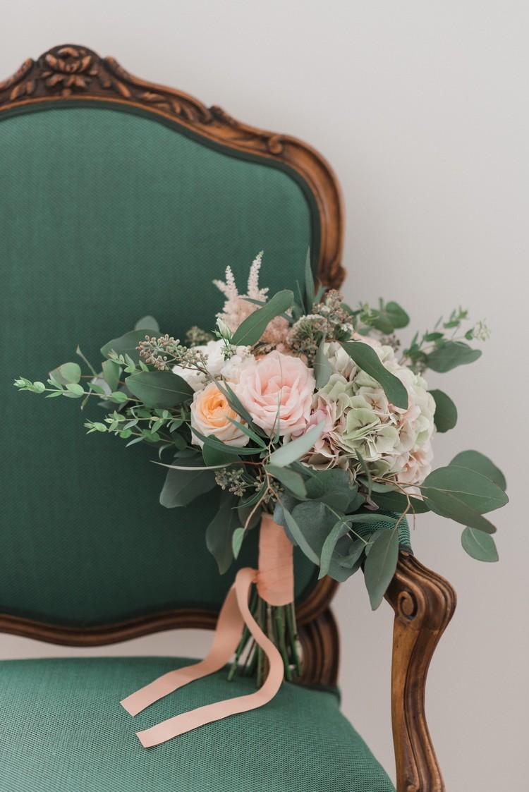 Bouquet de mariée, bride's bouquet, fleuriste mariage Lyon, Lyon wedding florist