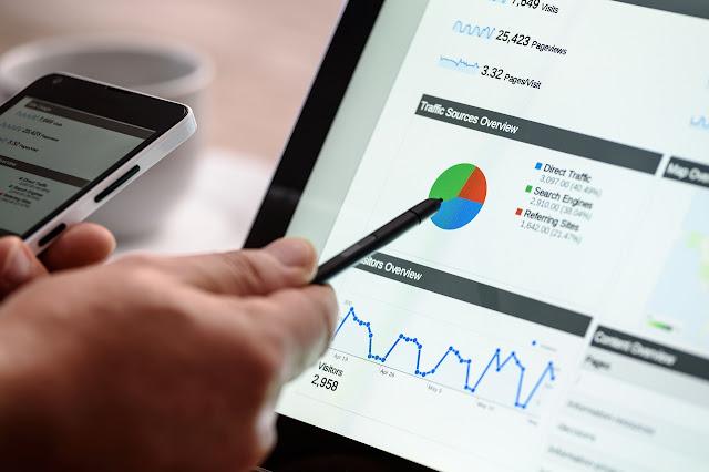 Marketing De contenido el más rentable recurso de la publicidad digital