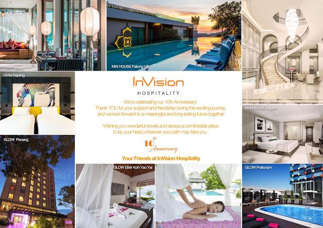 scenia-bay-invision-hospitality-3