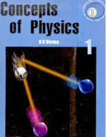 https://4.bp.blogspot.com/-3X2WGjZ4JVw/VUw8FFSAZdI/AAAAAAAAAgY/bYR-fisOZo0/s1600/concepts-of-physics-part-1-hc-verma.jpg