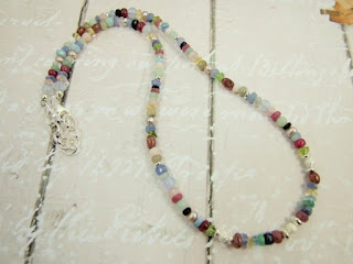 https://www.etsy.com/uk/listing/613985823/pastel-gemstone-necklace-ruby-sapphire?ref=shop_home_active_82