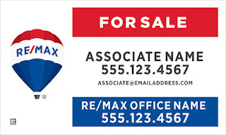 http://customsigncenter.com/remax-2018-rebranding/remax-horizontal-templates