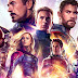 Avengers Endgame Full Movie Leaked Online by Tamilrockers for Download