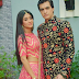 Oh No!! 'Yeh Rishta Kya Kehlata Hai' shoot gets stalled