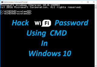 how-to-hack-wifi-password-using-cmd