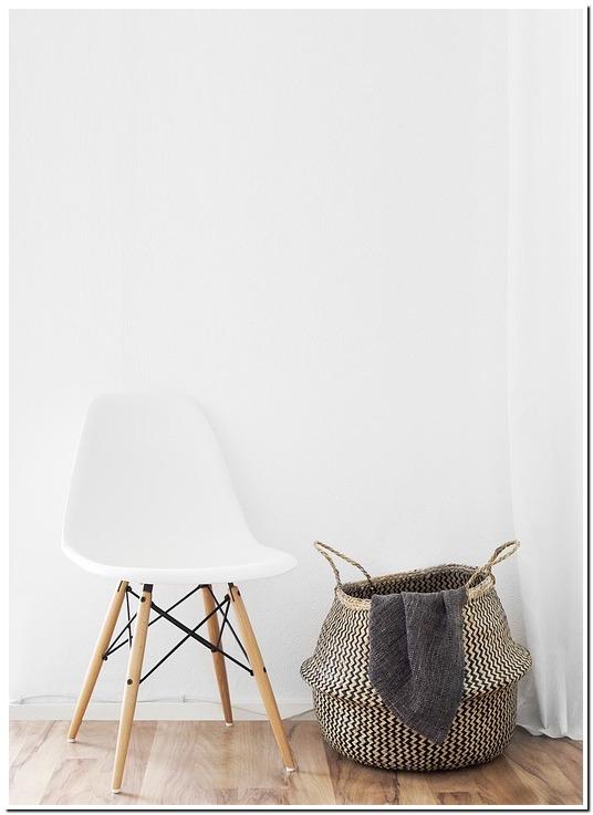 Home And Garden Bedding Tutorial: Samsonite Patio Chair ...