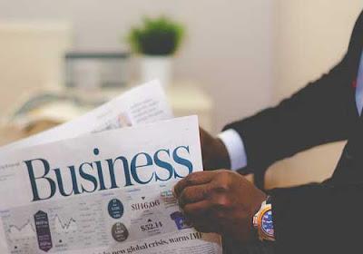 Peluang Bisnis Super laris Untuk Dikampung