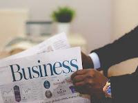 #5 Peluang Bisnis Super Laris Untuk Dikampung