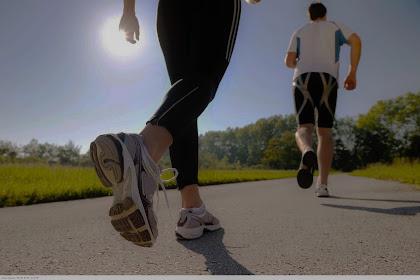 Tips Untuk Mempercepat Metabolisme Tubuh Anda