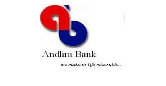 newcustomercare: Andhra Bank Customer Care and Customer Details