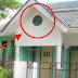 Astagfirullah Aladzim ! Inilah Ciri Ciri 20 Rumah yang Tidak Akan Dimasuki Malaikat, No.8 Paling Banyak