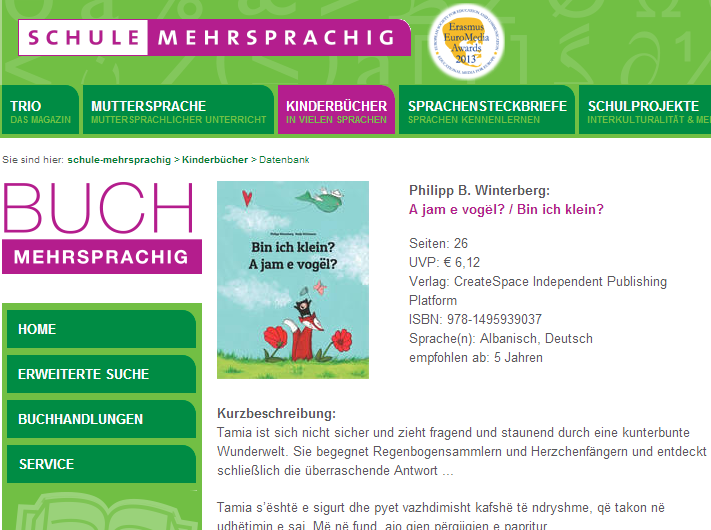http://www.schule-mehrsprachig.at/index.php?id=179&tx_jebooks_pi1%5Bmode%5D=singleview&tx_jebooks_pi1%5Bitem%5D=340