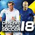 Dream League Soccer 2018 premium mod apk v5.064 [Unlimited Money] [Latest]