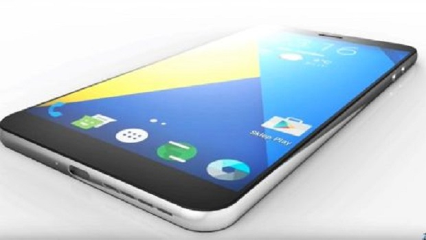 Nokia Kembali Bangkit ! Smartphone Nokia TOP dari RAM 2 GB hingga RAM 6 GB