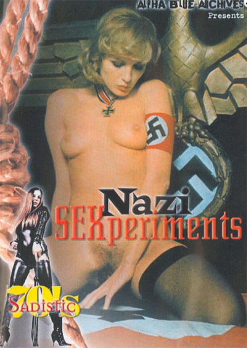 Hot burnettes nude