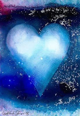 Deepak Chopra on Universe of Heart Spirit Gratitude