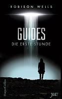 https://www.amazon.de/Guides-erste-Stunde-Robison-Wells-ebook/dp/B01M7ORQ8V