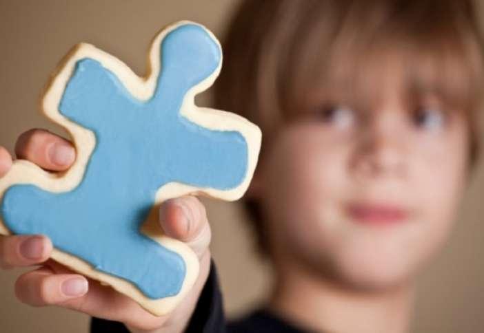 Δράσεις και εκδηλώσεις στα σχολεία για την 3η Δεκέμβρη, Παγκόσμια Ημέρα Ατόμων με Αναπηρία