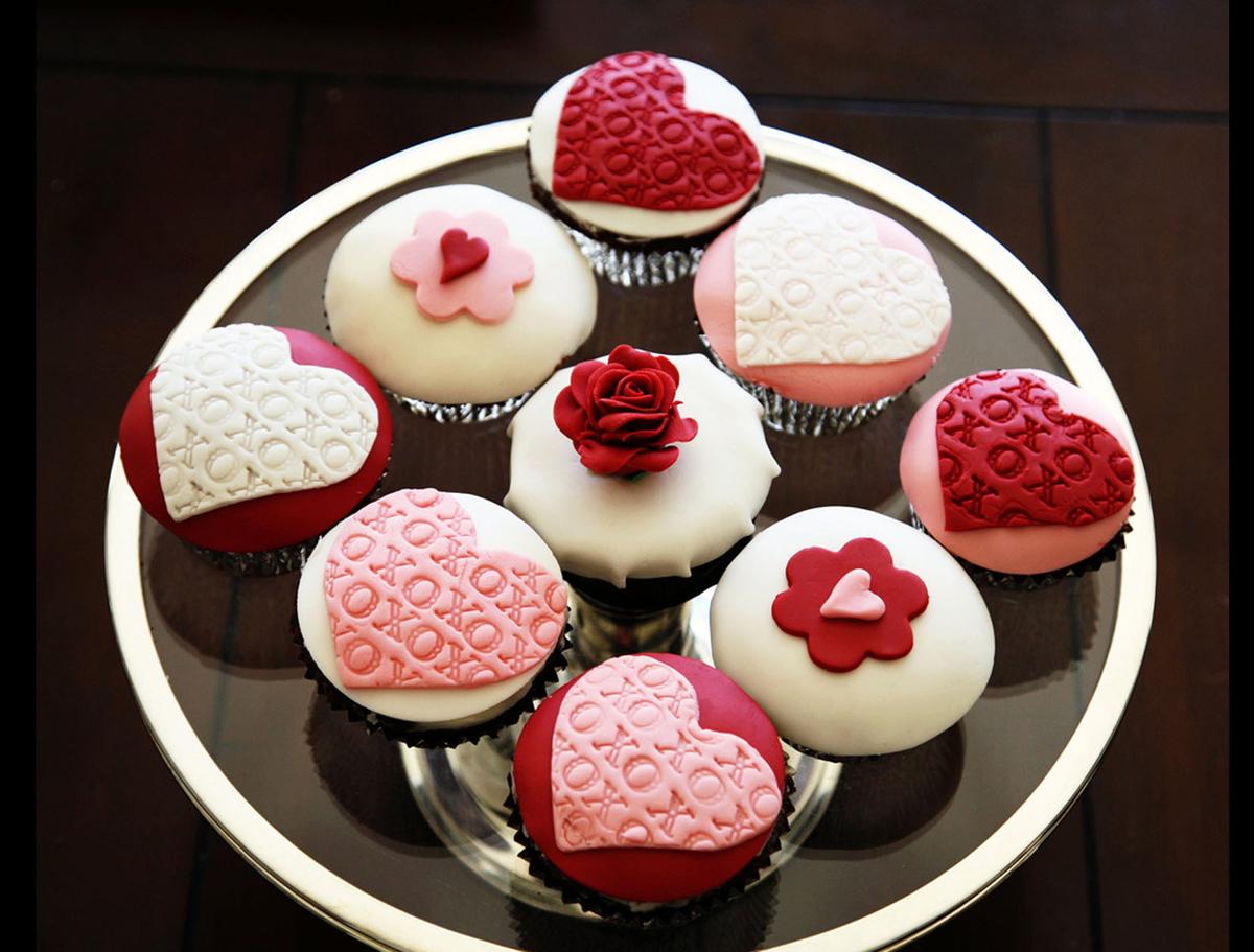 Beula decoraciones decoracion de eventos tematicos e for Love the love