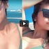 LOOK: 'Boobey' Photos ni Maine sa Instagram Na-shock ang Netizens