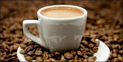 http://www.blogeimie.com/2016/10/resep-membuat-kopi-cappuccino-dirumah.html