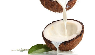 """Extraordinary"" This Benefits Coconut Milk For Hair"