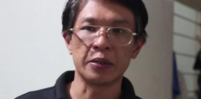 Zeng Wei Jian: Ahok yang Menggusur, Anies yang Membangun