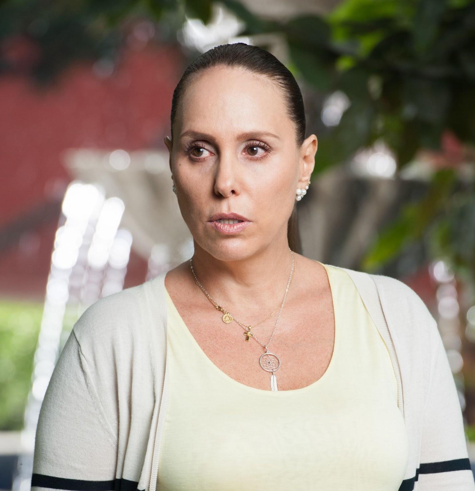 actors&actresseslatin: Azela Robinson