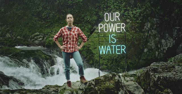 Northwest RiverPartners Claims Hydropower is our Best Bet for Clean Energy Now