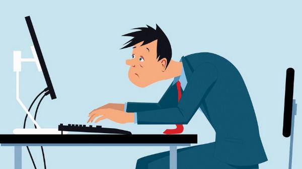 Format BKU, BKT, Buku Pajak, Buku Pembantu Bank Excel
