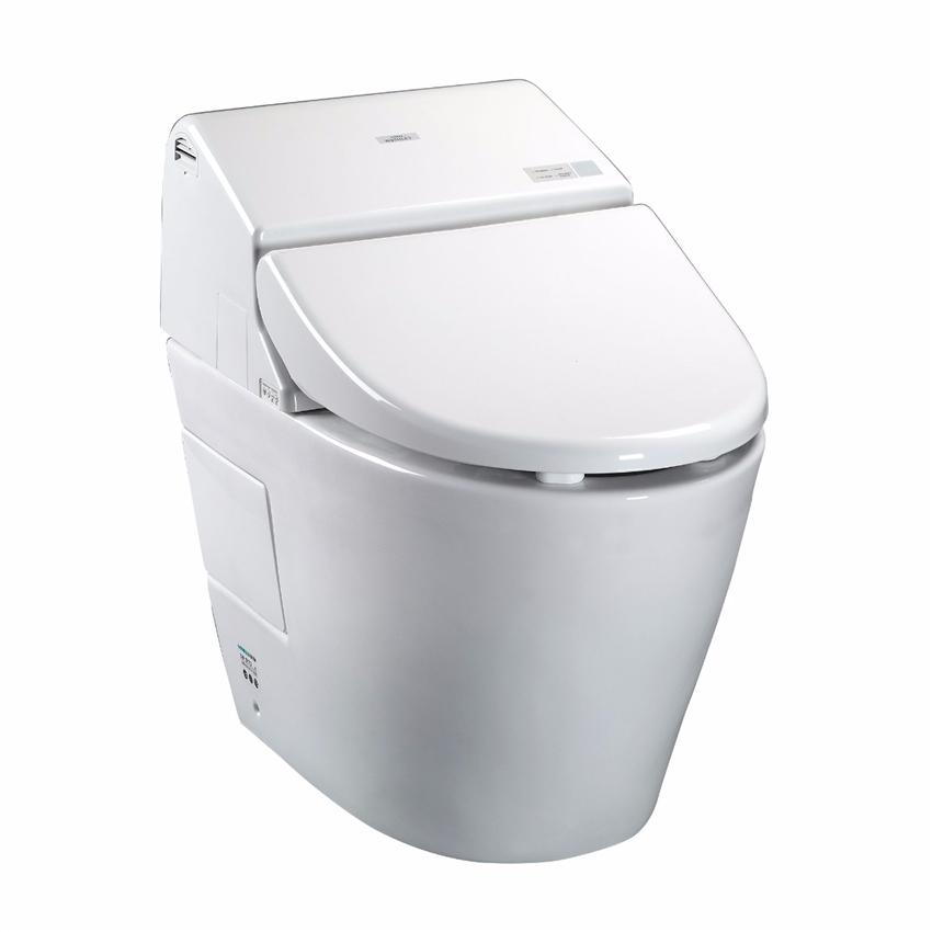 Bathroom Vanities blog: 3 Things to Consider When Choosing Between a ...