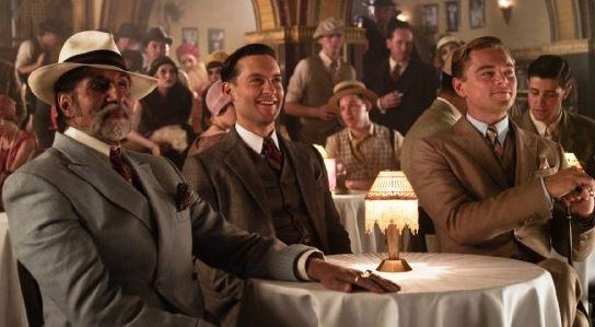 gatsby-tobey-maguire-leonardo-dicaprio