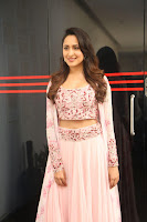Pragya Jaiswal in stunning Pink Ghagra CHoli at Jaya Janaki Nayaka press meet 10.08.2017 003.JPG