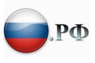 Работа Заведующий отделением социальная работа Москва