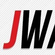 http://www.jwave.com.br/