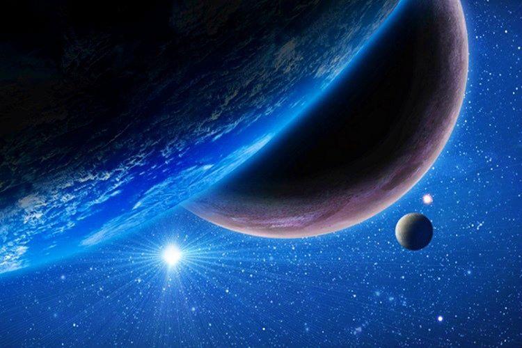 Işıltının biraz titrek gelmesinden dolayı, bu cisim milisaniye pulsarı olabileceği ihtimali üzerinde duruluyor.