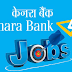 Canara Bank Probationary Officer Recruitment 2018 | Apply 450 Jobs