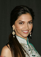 Deepika Padukone ~  Exclusive Galleries 004.jpg