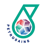 http://www.selinawing.com/2015/06/launch-of-t-rex-autopsy-screening-by.html