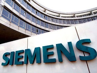 Siemens Technology Exclusive Walkin Event for Freshers On 17th Apr 2017