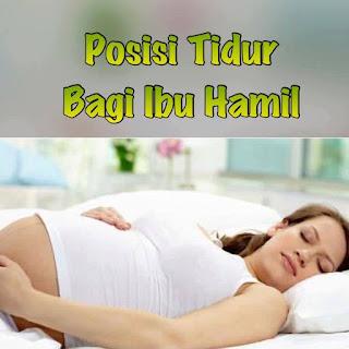 POSISI TIDUR BAGI IBU HAMIL, penting tahu tentang posisi tidur bagi ibu hamil baik untuk diri ibu yang hamil sendiri atau pun isteri anda, yang belum kahwin sekadar untuk persediaan nanti.
