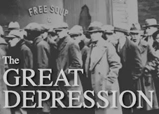 Depresi Besar