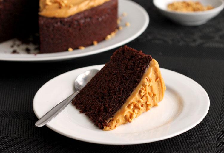 Do We Need Baking Powder For Cakes