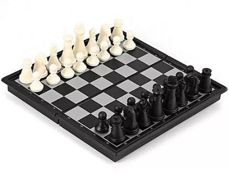 تعلم كيفية لعب الشطرنج وقواعد لعبة الشطرنج  pdf الحقيقية ومع الكمبيوتر.